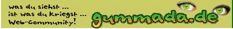 Gummada Banner