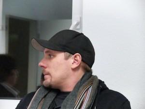 Marc Nemitz